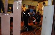 บุกยิงกรอกปากเต๋าห้วยใหญ่ดับคาบ้านต่อหน้าแม่ ก่อนประกาศศักดิ์ท้าให้แจ้งตำรวจ